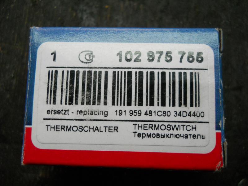 5e3fe25857b3106c7043e166127c8.jpg