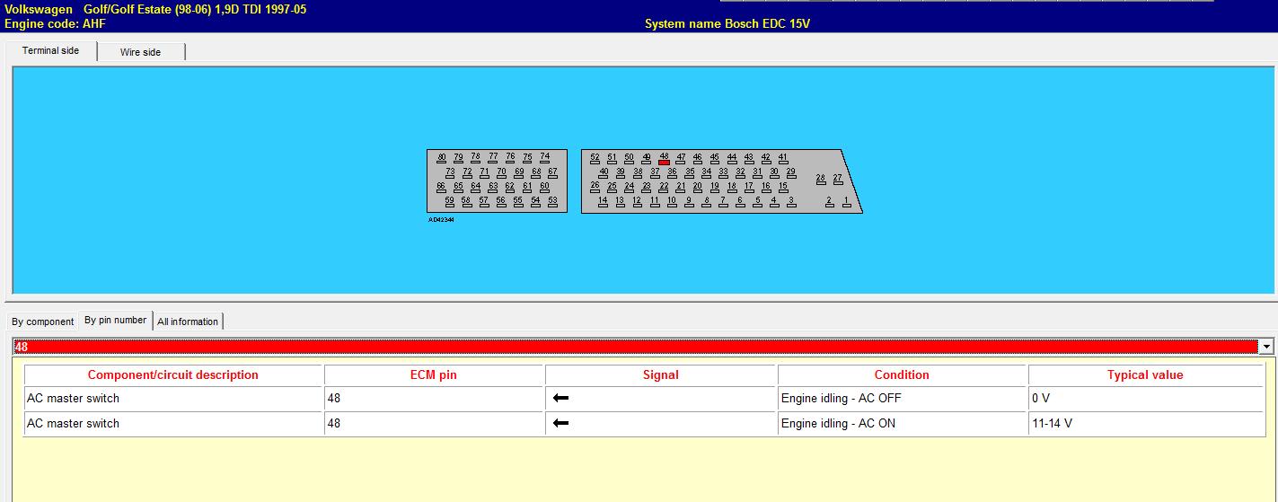 76c567ad51186617aea23485863.png