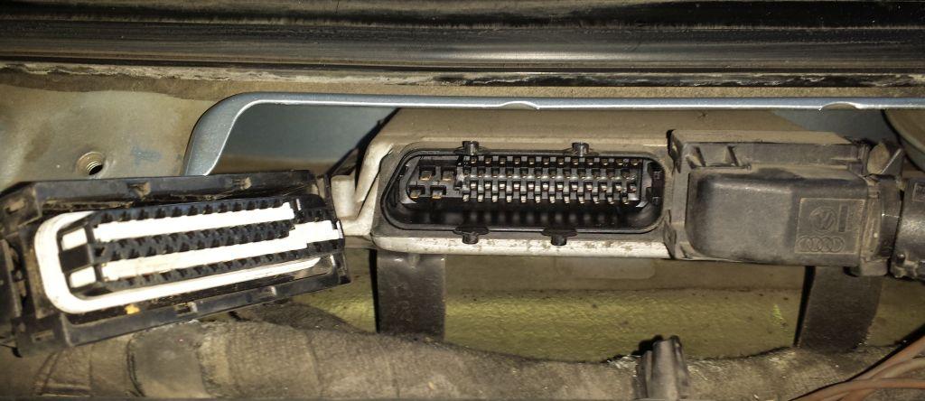910a07bdcf48b414caf43cdd13bd43.jpg