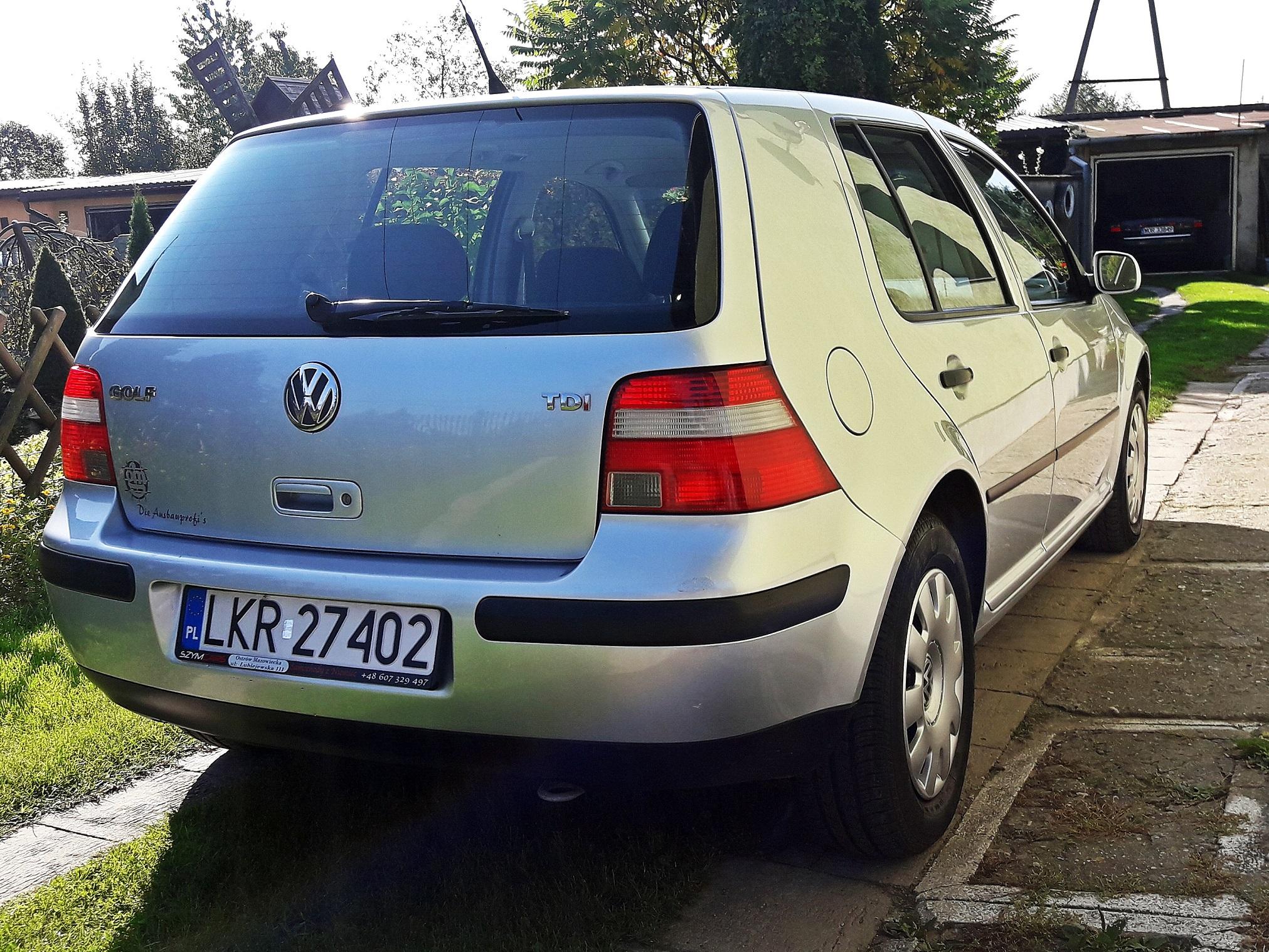 http://www.fotem.pl/data/da6909dc573d9469d08f7506855526.jpg
