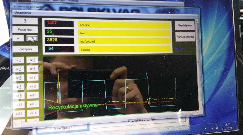 http://www.fotem.pl/data/mini/male_1b4a997c9e3bd4b32d1668a438e8ad.jpg