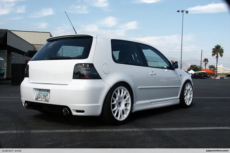 golf 4 1 8t gti r line nowe ko a forum. Black Bedroom Furniture Sets. Home Design Ideas