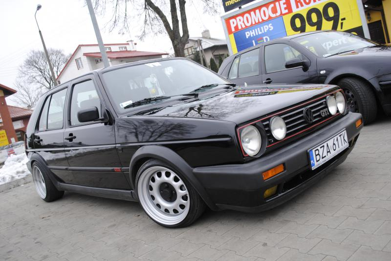 3 door hatchback as well 2001 Volkswagen Golf Pictures C5889 pi36008102 together with Volkswagen Logo 23443 likewise GTI G60 furthermore Showthread. on 1990 vw golf gti